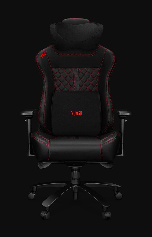YUMISU 2052 RED