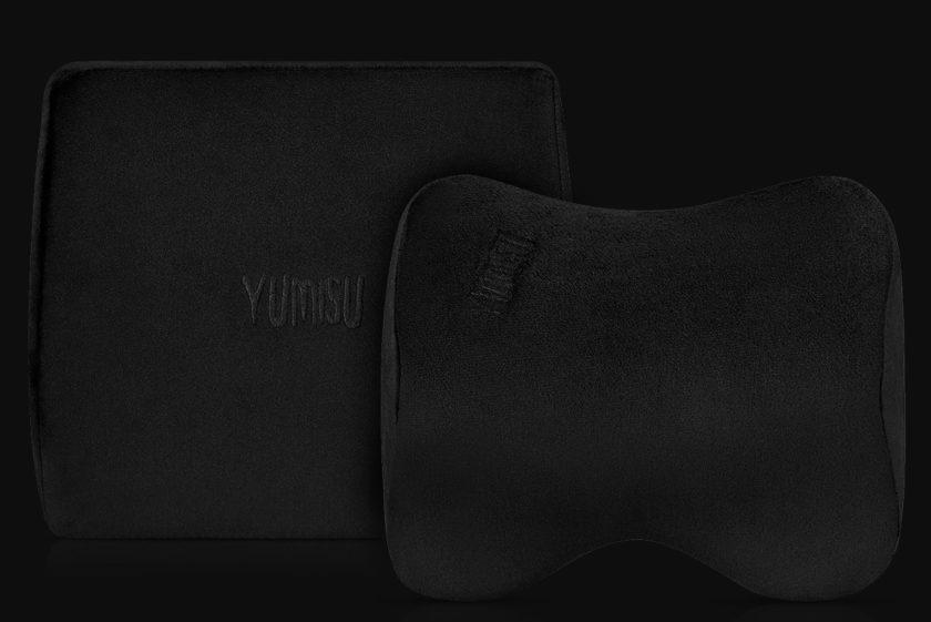 YUMISU 2051