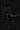 yumisu-2052-black-m