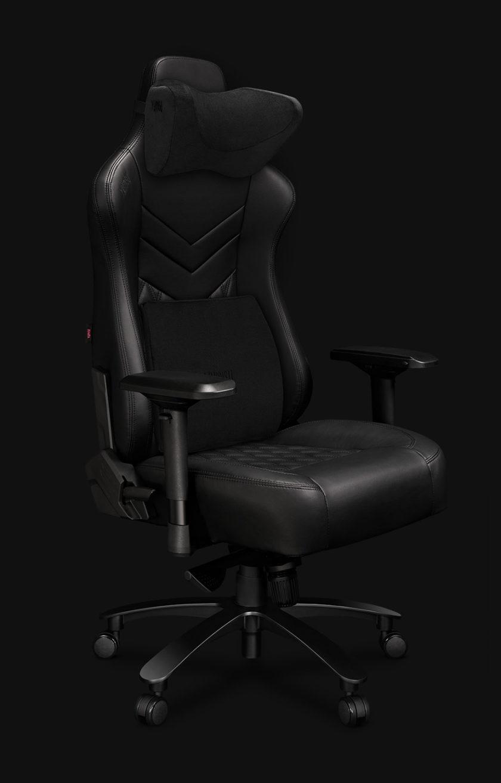 YUMISU 2053 Black