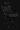 yumisu-2053-black-6