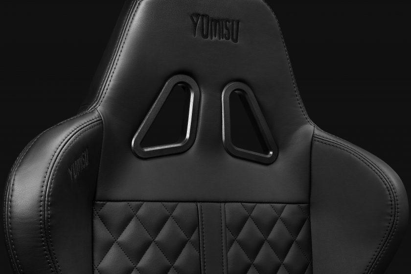 YUMISU 2050X